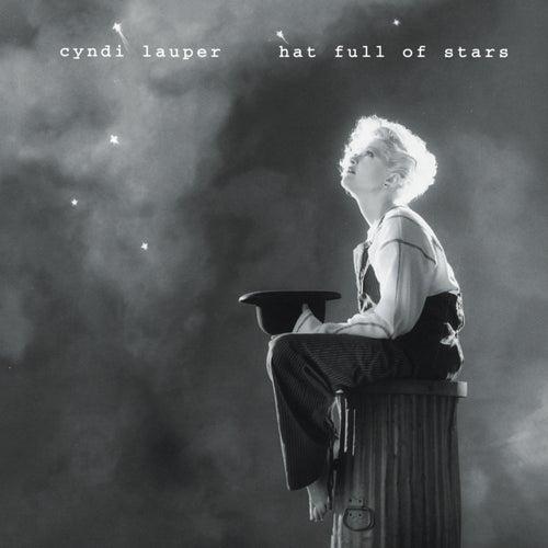 Hat Full Of Stars by Cyndi Lauper