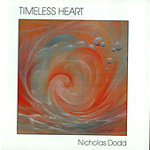 Timeless Heart by Nicholas Dodd
