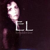 Forbidden Love by El