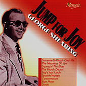 Jump For Joy by George Shearing