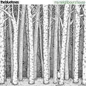 My Neighbours House by The Bluetones