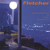 Demonstrations of False Momentum by Fletcher