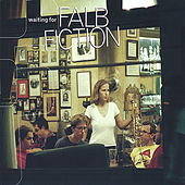 waiting for by Falb Fiction