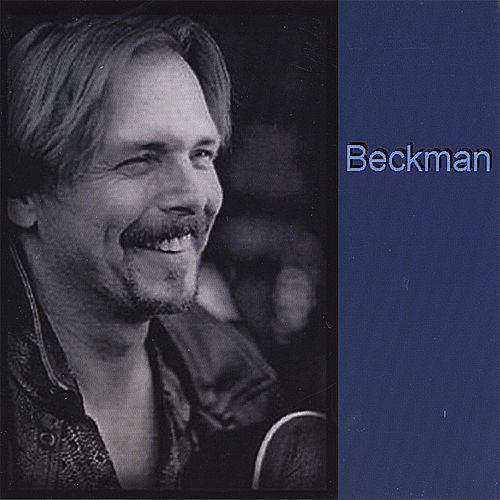 Beckman by Thad Beckman