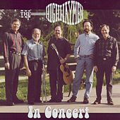 In Concert by The Highwaymen