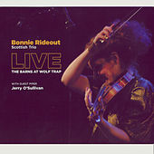 Live-The Barns At Wolf Trap by Bonnie Rideout