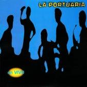 La Portuaria En Vivo by La Portuaria