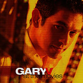 At The Movies by Gary Valenciano