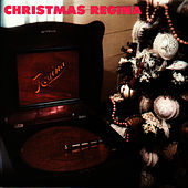 Christmas Regina by Regina Music Box