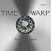Time Warp by Various Artists