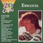 La Serie De Los 20 Exitos by Emmanuel