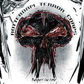 Respect The Core - EP by Various Artists