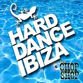 Set U Free (Hard Dance Ibiza 2013 Remix) by N-Trance