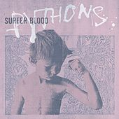 Pythons by Surfer Blood