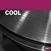 The Sounds of Cool, Vol. 7 (World Edition) von Various Artists