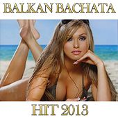 Balkan Bachata by Disco Fever