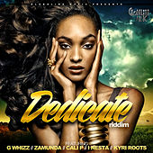 Dedicate Riddim by Various Artists