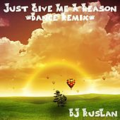 Just Give Me a Reason (Dance Remix) by Dj Ruslan