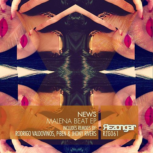 Malena Beat by News