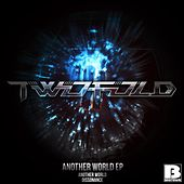 Another World EP by Twofold
