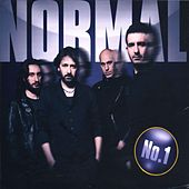 No.1 by The Normal