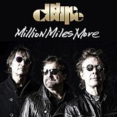 Million Miles More by Blue Coupe