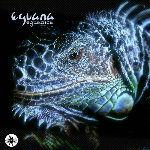 Eguanica by Eguana