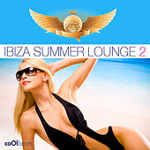 Ibiza Summer Lounge 2 by Lounge Cafe