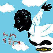 Original Sound Deluxe Collection - Joy of Flying by Various Artists