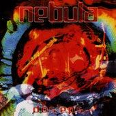 Dos EPs by Nebula