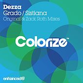 Grado / Sistiana - Single by Dezza