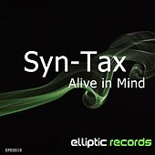 Alive In Mind by Syntax