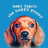 The Happy Puppy by Bent Fabric