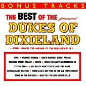 The Best Of The Dukes Of Dixieland (With Bonus Tracks) by Dukes Of Dixieland