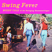 Swing Fever by Buddy Cole