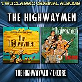 The Highwaymen / Encore by The Highwaymen