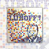 This Is Norman Luboff by Norman Luboff Choir