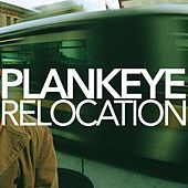 Relocation by Plankeye