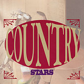 Country Stars by Various Artists