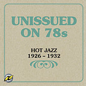 Unissued on 78s, Vol. 2 by Various Artists