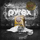 Pyrex by Gunplay