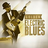 Golden Electric Blues von Various Artists