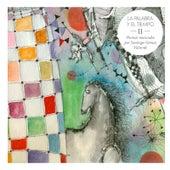La Palabra y el Tiempo (2) by Various Artists