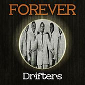 Forever Drifters by Various Artists