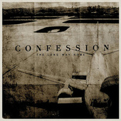 The Long Way Home by Confession