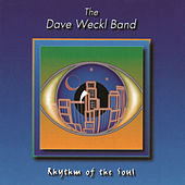 Rhythm Of The Soul by Dave Weckl