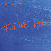 Future Rock by Lucien Dubuis Trio