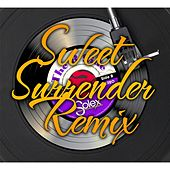 Sweet Surrender (Remix) by Solex