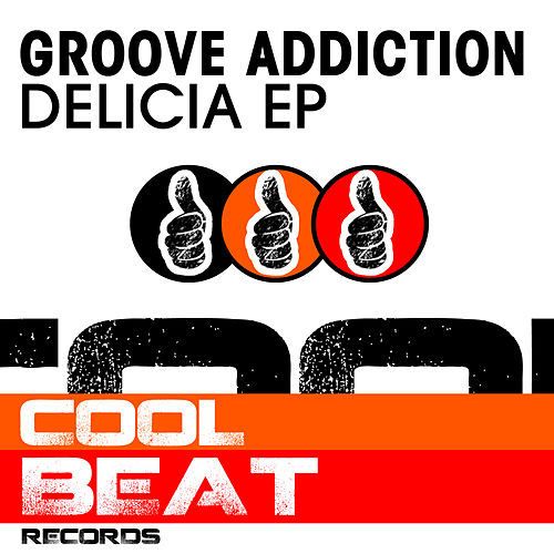 Delicia by Groove Addiction