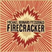 Firecracker by Michael Bernard Fitzgerald